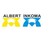 ALBERT / INKOMA