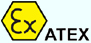 Logo Normativa Atex