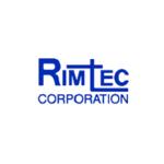 RIMTEC